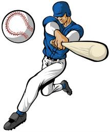 BaseballBatter