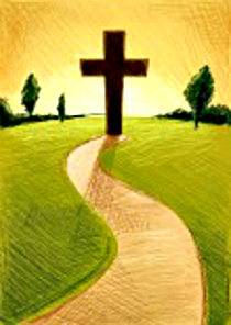 pathway_cross