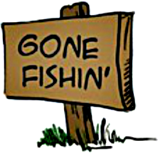 Gone-fishing-sign