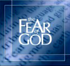 fear_of_god