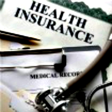 catastrophic health insurance