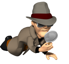 PrivateInvestigator-Small
