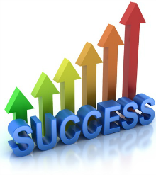 Success-Arrows-Up