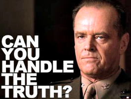 Handle_The_Truth_Jack_Nicholson