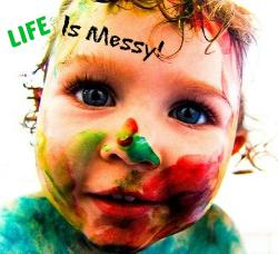LifeIsMessy