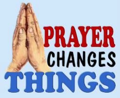prayer_changes_things