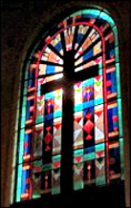 stained_glass_church