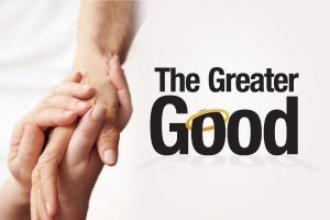 Greater_Good