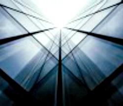 divine_symmetry