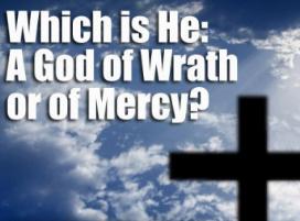 God'sWrath&Mercy2