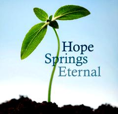 hope-springs-eternal.png