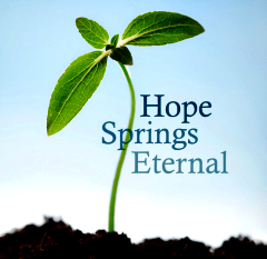 hope-springs-eternal