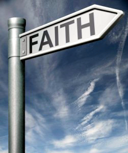 Faith_Sign