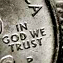 Coin_In_God_we_trust