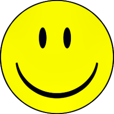 happy_face