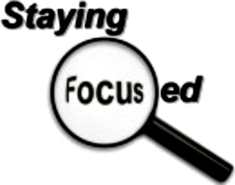 staying_focused