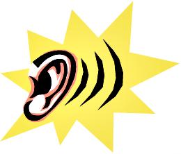 ear-hearing