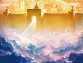 kingdom_of_God2
