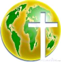 Gospeltotheworld