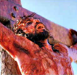 PassionMovie_JesusOnCross