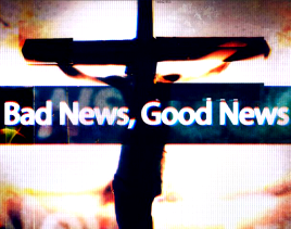 BadNews-GoodNews
