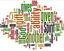 Spiritual_Gift_List
