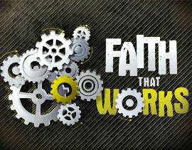 faith_that_works