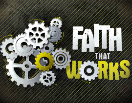 faith_that_works
