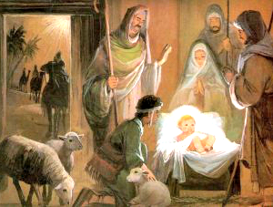 incarnation_shepherds