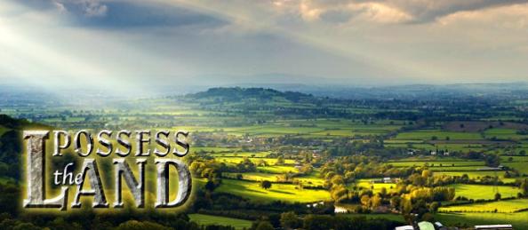 possess_the_land