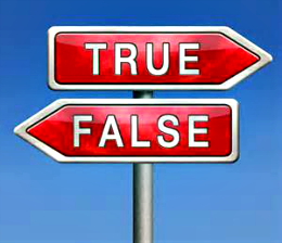 true_and_false