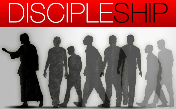 Discipleship_school