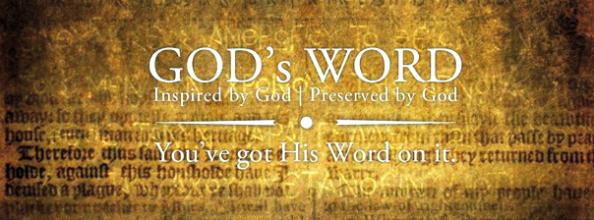 God's_Word