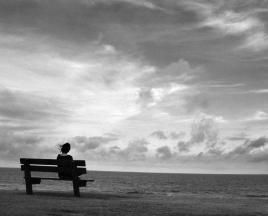 Waiting_For_God