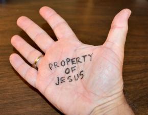 Hand-PropertyOfJesus