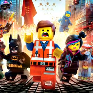 LegoMoviePicture
