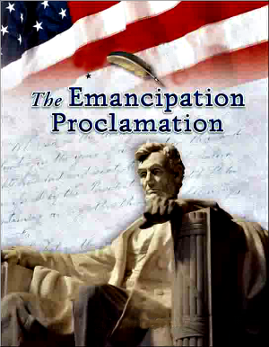 Emancipation_Proclamation
