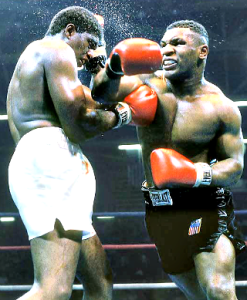 mike-tyson-left-hook